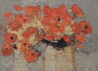 Jolanta Caban - Wazony z makami