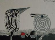 Aleksy Nowak - Kompozycja 8