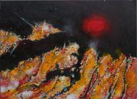 Jan Walasek - Armagedon