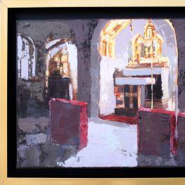 Klasztor Urszulanek II