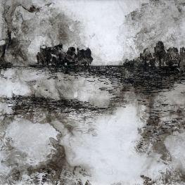 Jezioro I