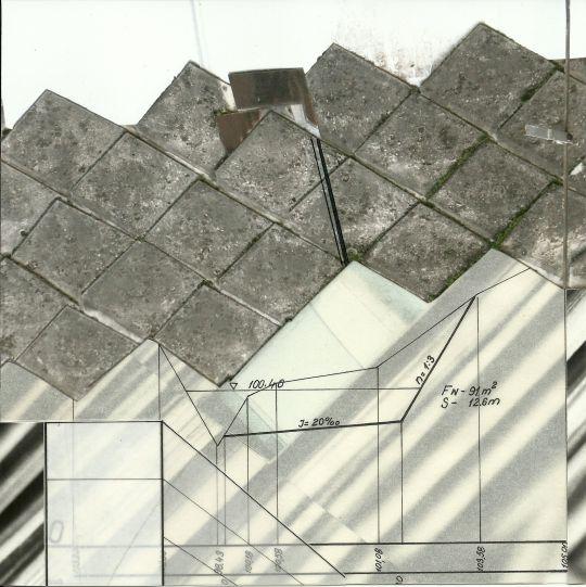 Ireneusz Kopacz - Obraz topograficzny I