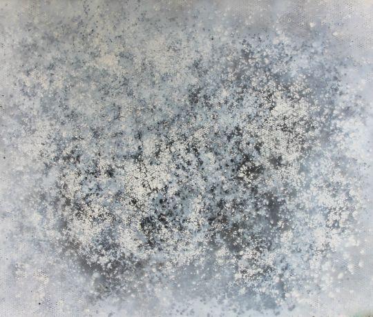 Ewa Kozera - Duża abstrakcja